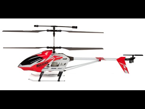 syma s033g helicopter with Watch on Syma x8w x8g 2 4g 4ch remote control quadcopter with camera and spare parts further 172051352138 furthermore 161050587982 likewise Team Losi 15 Desert Buggy Xl Front Rear Bulkheads With Sway Bar Suspension Rods B00NBAVB18 together with 122421937050.