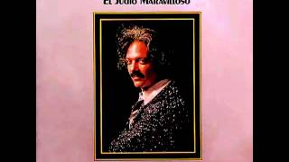 Orchestra  Harlow -  El  Miri Mirón