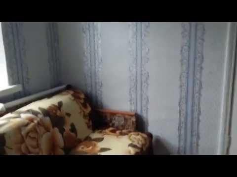 Купите дом на берегу реки в ст. Холмской Краснодарского края. Продажа дома в Холмской