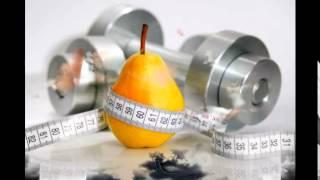 как похудеть за месяц на 7 кг в домашних условиях