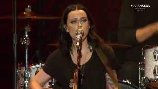 Amy Macdonald - Life In A Beautiful Light / Moon & Stars in Locarno / 21.07.2017