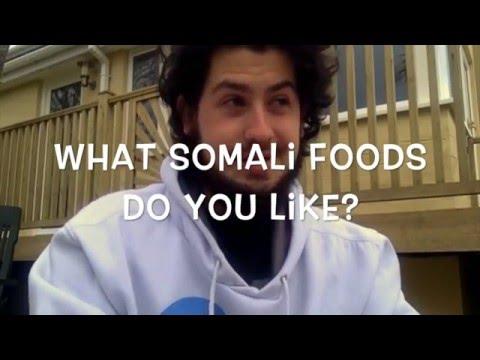 Q&A    FOOD, TRAVEL, LANGUAGE, WIFE