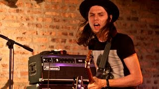 James Bay - Mary Had A Little Lamb