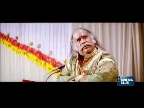 Vaadu veedu  Vishal Navarasalu amazing video...