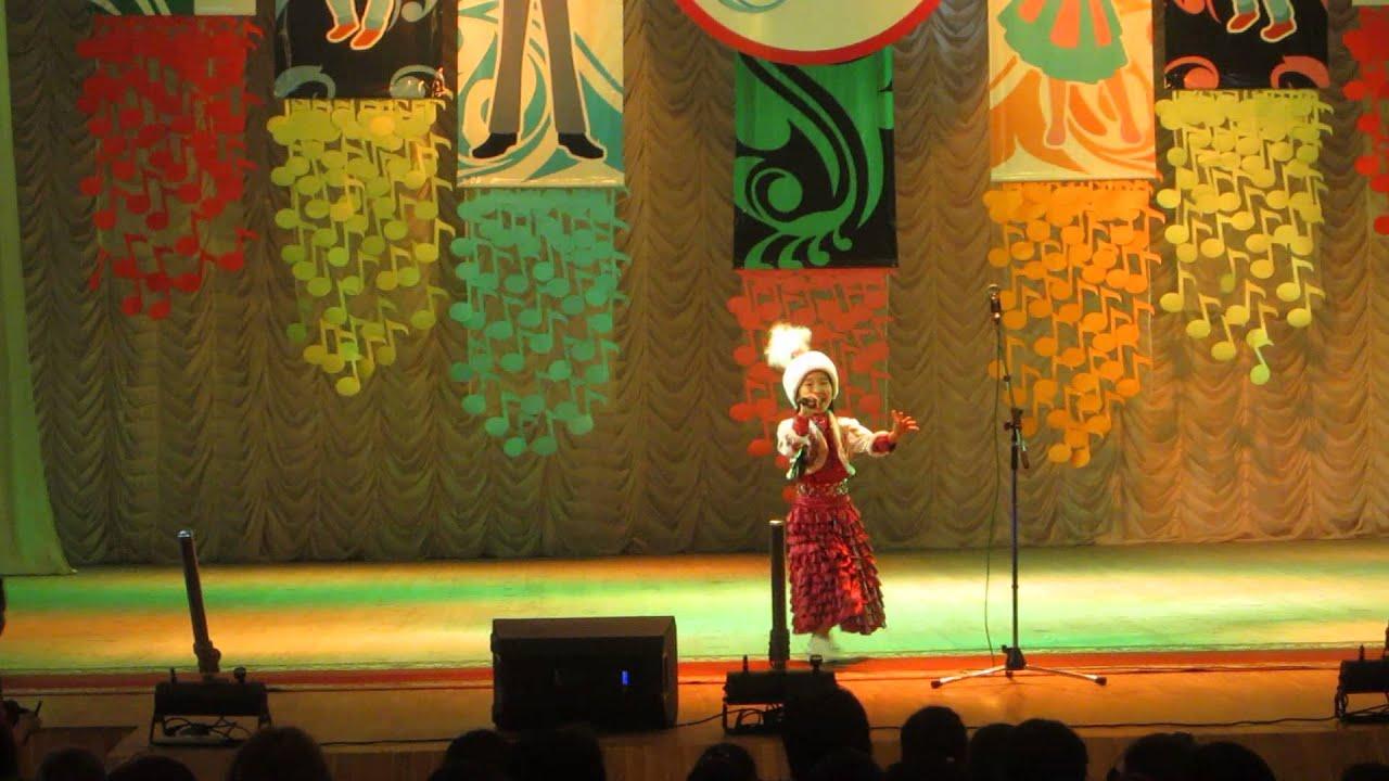 Казахская музыка 2018 #1 скачать музыку казакша бесплатно.