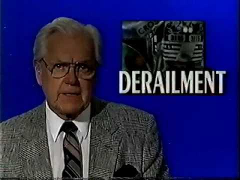 WMC Noon Newscast 9/20/93