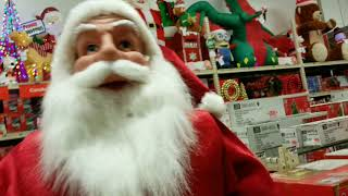 Video Home-Depot Christmas 2017 download MP3, 3GP, MP4, WEBM, AVI, FLV November 2018