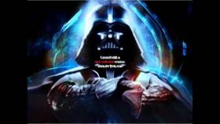DJ Creat!ve - Power Of The Darkside