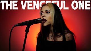 Download Disturbed - The Vengeful One (Piano Ballad Cover)