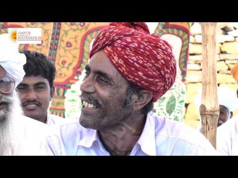 Pandi Khan Manganyar - Badal Nath Myazlar ro Maleer