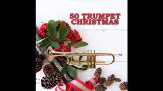 Marco Mariani - Ave Maria, D 839 (Schubert)( (Trumpet traditional Christmas carols)