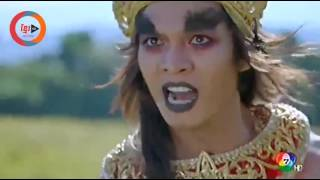 01  ទេពធីតាក្រុងនាគ   Tep Thida Krong Neak រឿងភាគថៃថ្មៗ   YouTube