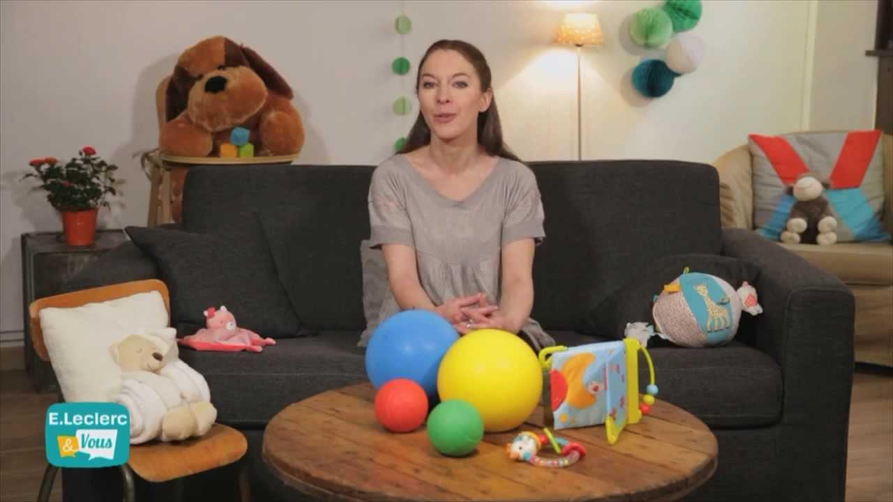 C 39 votre b b b b a 1 an quels jouets lui offrir 9 - Jouet bebe 1 mois ...