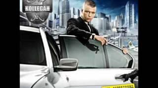Kollegah Bad Boy (Album Version)