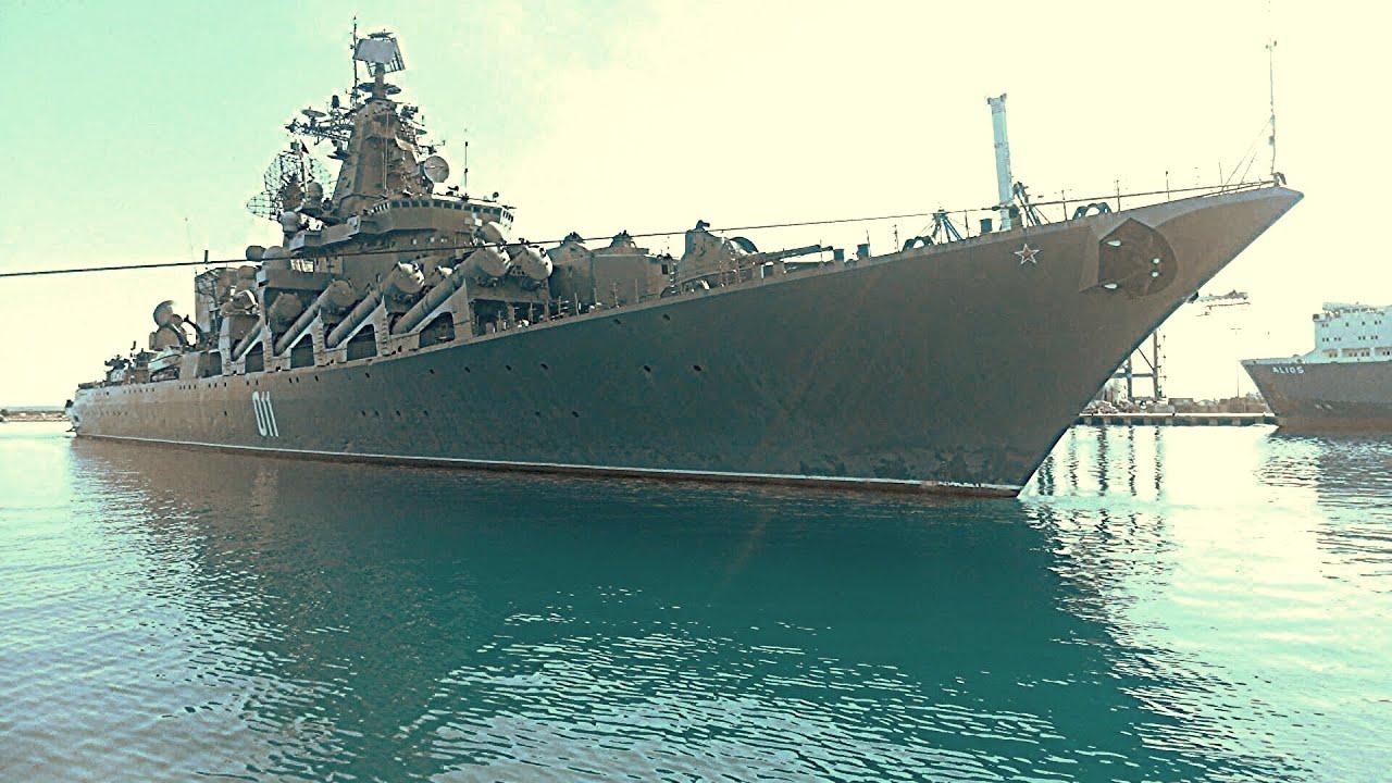 Russian Navy-Cruiser Varyag 011 - YouTube  |Russian Navy Cruisers
