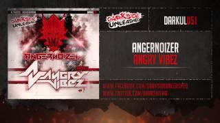AngerNoizer - Angry Vibez