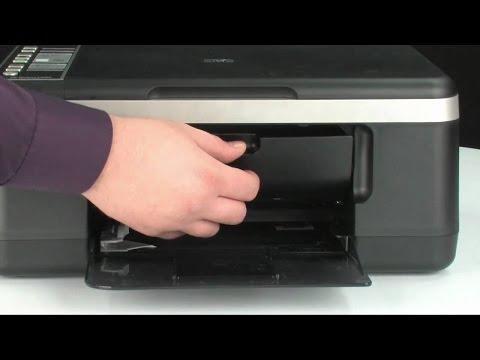instalando-impressora-corretamente-hp-f4180