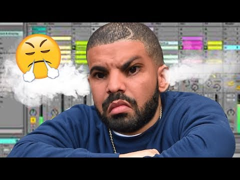 If Drake -