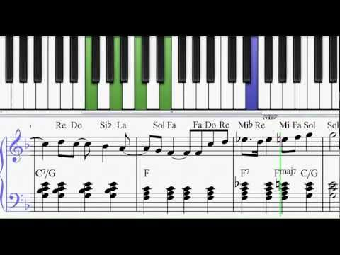 hey jude the beatles ballad piano level 4 chords