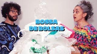 """Ual·la!, """"Bossa de Bolsas"""""""