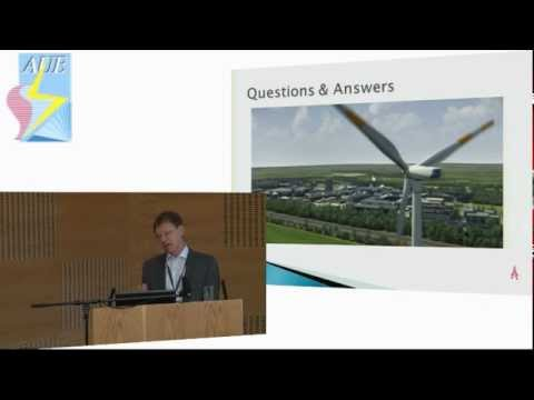 Wind Turbine: Planning, Site Constraints and Issues