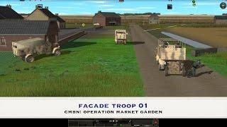CMBN: Facade Troops 01