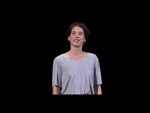 25 ans en 2016, quelle place pour la jeunesse ? | Léa Frédeval | TEDxParis