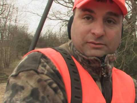 Improve the Deer, Turkey, and Game Bird Habitat on Your Property  