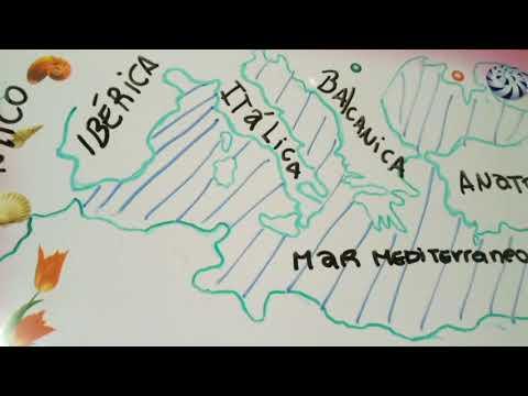 El nacimiento de la civilización, Babilonia, Sumeria, Valle del Indo y Egipto. Documentalиз YouTube · Длительность: 20 мин1 с