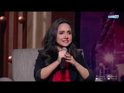واحد من الناس حلقة كوميدية مع نجم مسلسل أبو العروسة محمد عادل وأخواته البنات