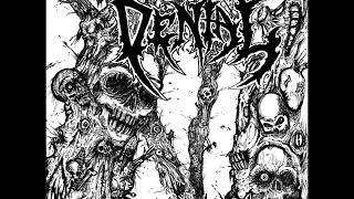 DENIAL - Immense Carnage Vortex [Full EP]