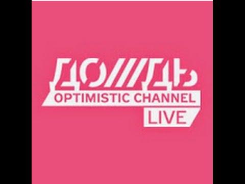 Tas-ix ТВ канал TV kanal онлайн - Смотреть прямой эфир