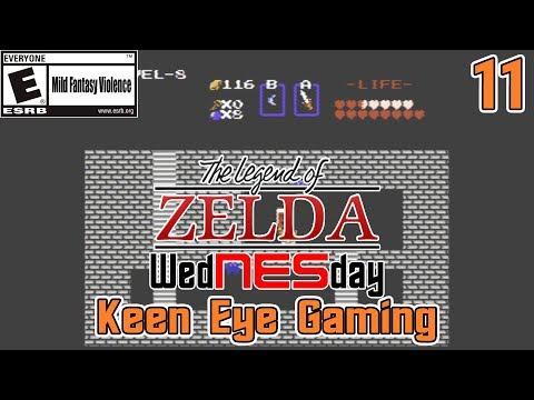 Read a book | The Legend of Zelda [E] | Part 11
