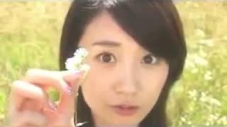 村田あゆみ - はぴねす!