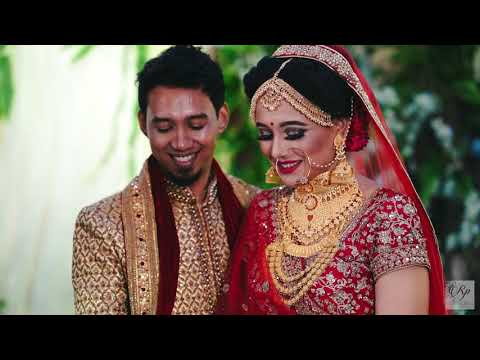 Download Reminiscing Sabila & Nehal Wedding:  Reminiscence Photography | Wedding Cinematography Bangladesh