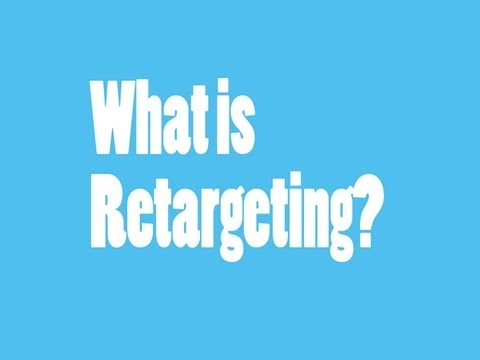 what-is-retargeting?-consumers-can-be-retargeted-back-to-your-site!