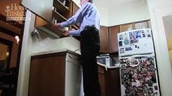 Simple Modifications for Senior Home Safety