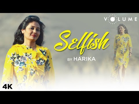 Aaye Ho Meri Zindagi Mein Song Cover by Karan Nawani | Unplugged