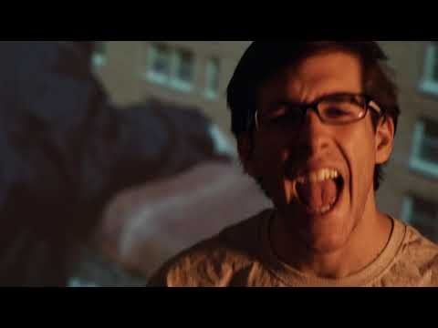 "Knuckle Puck Releases ""Want Me Around"" Video"