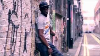 You Dont Know feat.K.H. and MC Neat UK Garage UKG