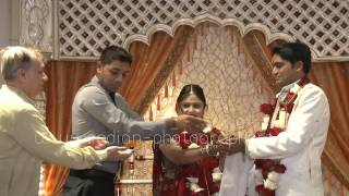 Gujarati Wedding Videos Highlights Mangal Phera