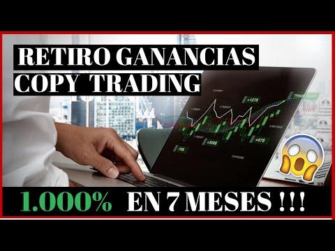 retiro-ganancias-copy-trading-/-social-trading-(forex)-1000-%-en-7-meses-!