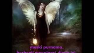 Nicky Astria - Jalan Panjang
