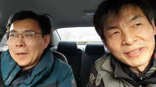 메리츠화재(구 동양화재) '96대졸공채 입사동기…