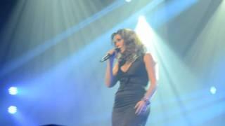 Baixar Maria Rita [Show Citibank - Elo] - Muito Pouco