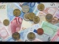 Forgotten forex trades: EUR/AUD and EUR/JPY | IG