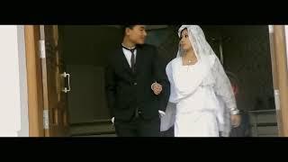 New bodo video Nwngni onga hanai nonga by Rimal..