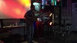 Ben Strok (live acoustic performance)