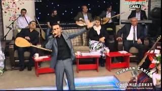 MEDYA TV TURHAN ÇAKIR İLE (SEVDAMIZ TOKAT) 31-03-2013---10