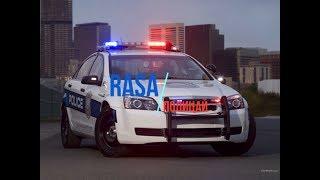 Download RASA - Полицай (текст песни) Mp3 and Videos